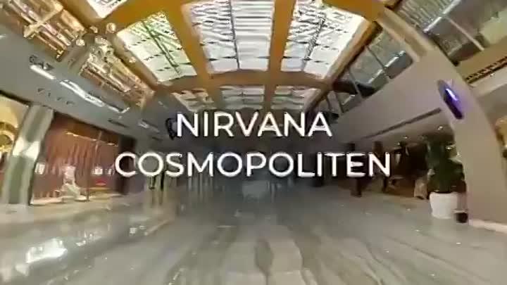Видео от Rybinsk Tour