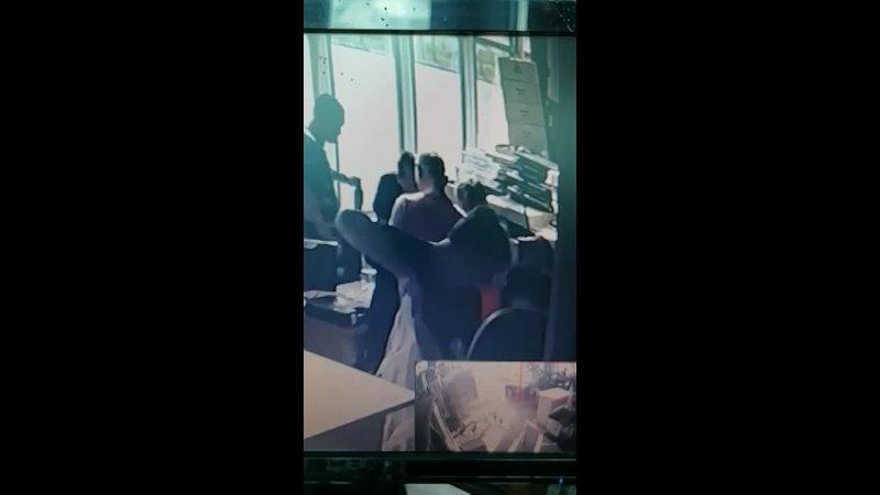 Видео от Дмитрия Акименкова