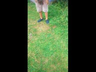Mc Van3k kullanıcısından video