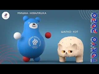 Видео от Ирека Хазиева