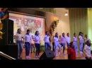 6 отряд_Стражи_Галактики_концертная программа Мы едины, посвященная Дню России