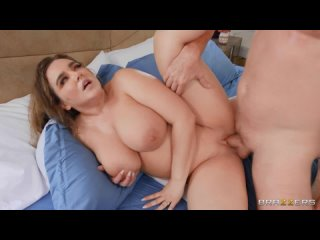 [Brazzers] Natasha Nice - Window Licking Double Dicking NewPorn2021