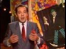 Все клоуны. Такие разные клоуны 1986, СССР, передача, выпуск 3