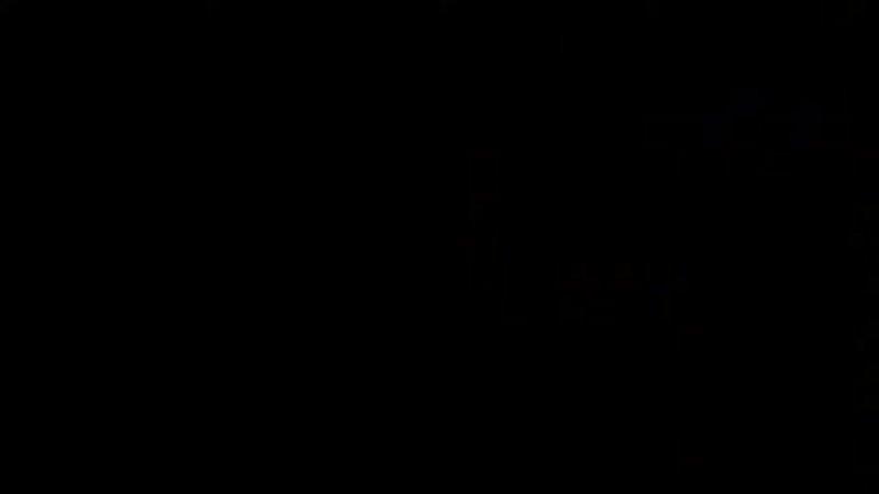 Отрывок из х ф Пиноккио 2013