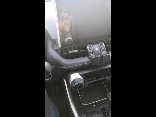 Video by Ayrat Khamatgalimov