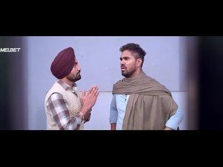 Где мои полтора миллиона? (2019) 15 Lakh Kado Aauga