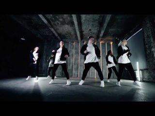 ОФИГЕННО танцуют Шафл! 🔥 Shuffle Dance  Cutting Shapes