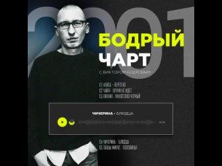Vídeo de Радио «Восток России»