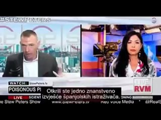 Видео от Tornjanski Srdjan