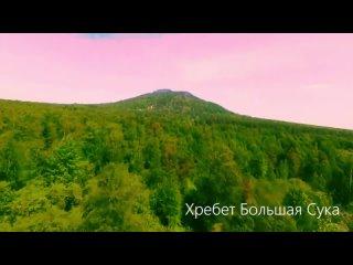 Видео от Антона Павленко