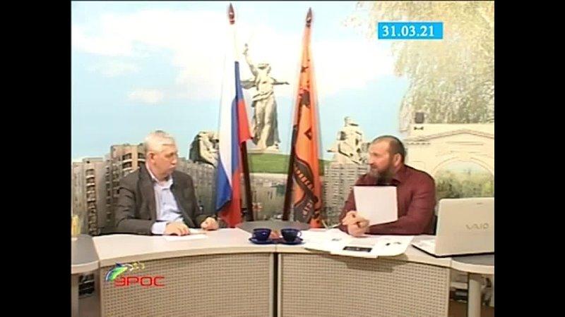 В Крыму референдум провели - КРЫМ НАШ, а в Луганске и Донецке до сих пор убивают людей, которые тоже провели референдум...