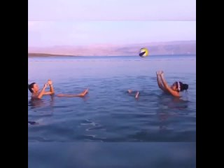 Video by Комус. Мы за спортивный образ жизни!