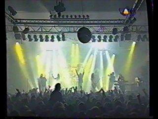 """Видео от Оцифровка VHS """"Let's Rock"""""""