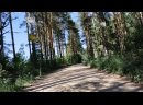 18 июня 2021. Прогулка до озера Коркинское