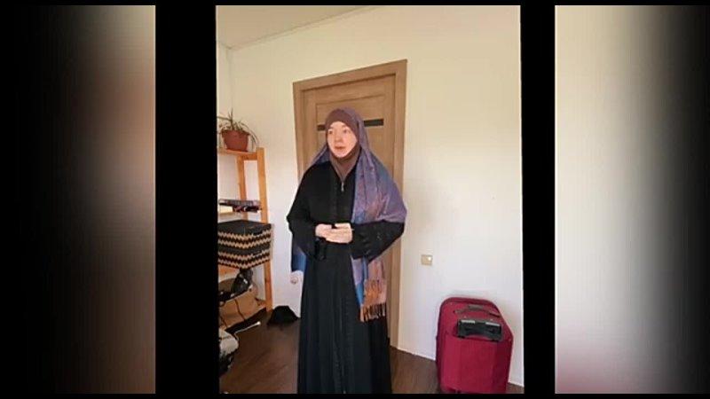 Мечтаю найти своего отца после смерти матери девушка просит отозваться родню в Волжском