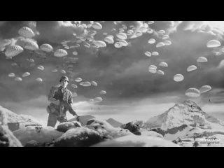 . ft. Henning May - Welt geht unter【GMV】