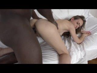 LegalPorno PornBox Natalia Pearl Casting With Big Black Cock KS081 1 On 1, Hardcore, Interracial, BBC, Blowjob, Cumshot