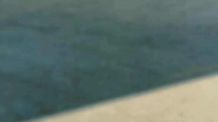 Авария на перекрёстке Солдата Корзуна и пр. Ветеранов между Митсубиси и Ford Фокусом. Троллейбусы, а...