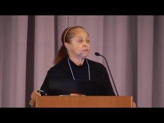 Nancy Turner Banks - Why Reverse Transcriptase is Not Proof of a Virus