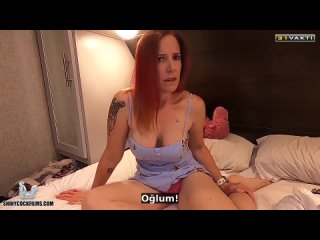 Biqle porn Porn star
