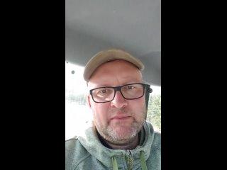 Video by Frank Balder