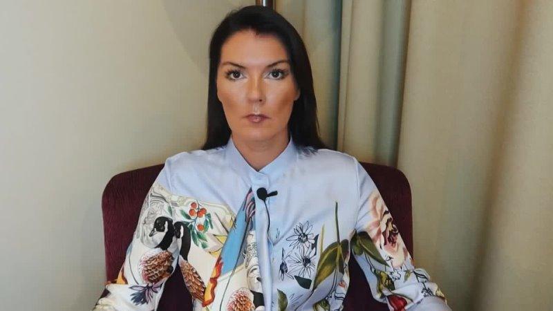 Психолог Вероника Степанова Фантазии в вашей постели Было МНОГО партнёров теперь СТЫД и ВИНА Не хочу мужа