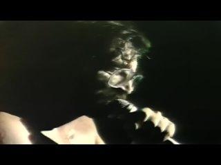 ДДТ ღ Церковь  ☆Официальный клип☆  ☆1989☆