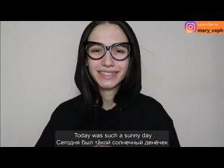 трахаются в лесу СЕКСВАЙФ ИЗМЕНА СЛИВ студентка молодая teen анал фулл измена sex русское sex wtfpass onlyfans