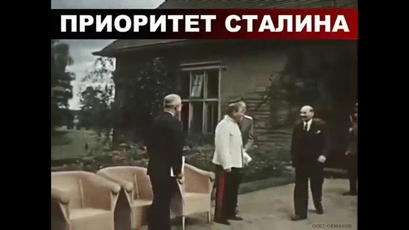 Видео от Джамиля Алиева