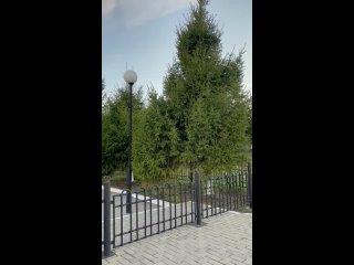 Video by Благодатновская сельская библиотека - филиал №39