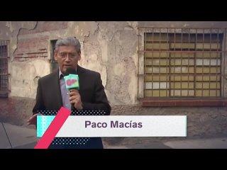 Видео от México A Través De La Historia