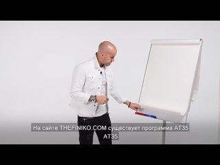 Финико Челябинск: Подробнее про программу AT35 — автомобиль за 35% от стоимости