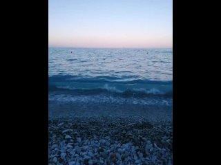 Video by Yulia Smagina
