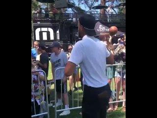วิดีโอโดย Top Basket | Баскетбол