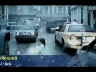 Моранди - АНГЕЛЫ (Morandi-Angels). Видео клип. Наслаждайся песнями