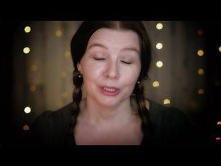 Видео от Николая Белкова