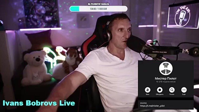 Видео от Svetlana Jarovaja