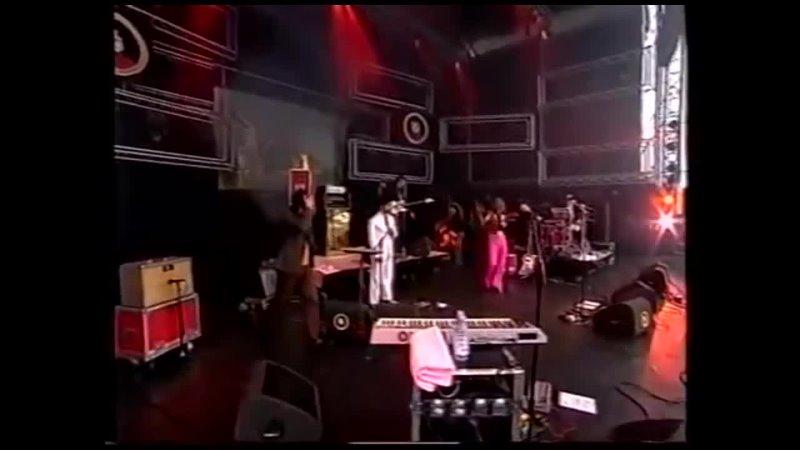 05 Zita Swoon Pinkpop 2001