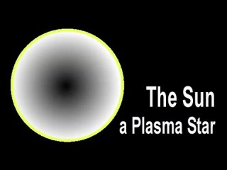 The Sun a Plasma Star(720P_HD).mp4