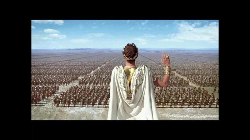 Triarii Emperor Of The Sun