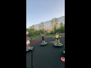 bee_jump_noginsk+