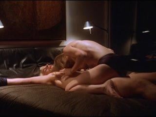 эротическая сцена из фильма Милосердие 3
