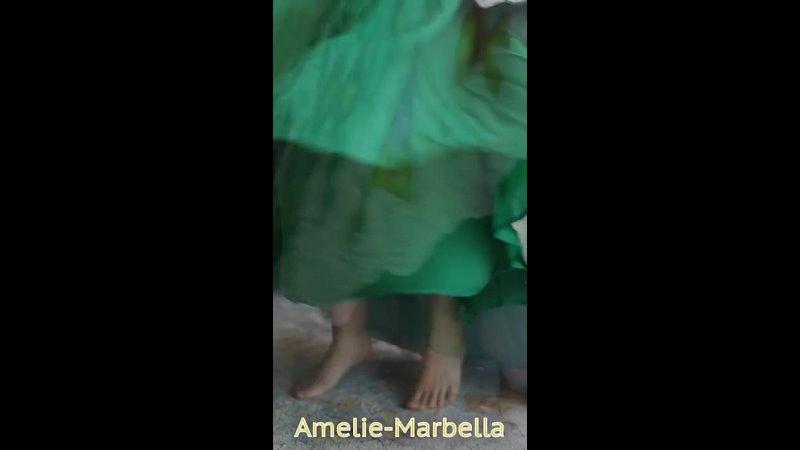 Amelie Marbella