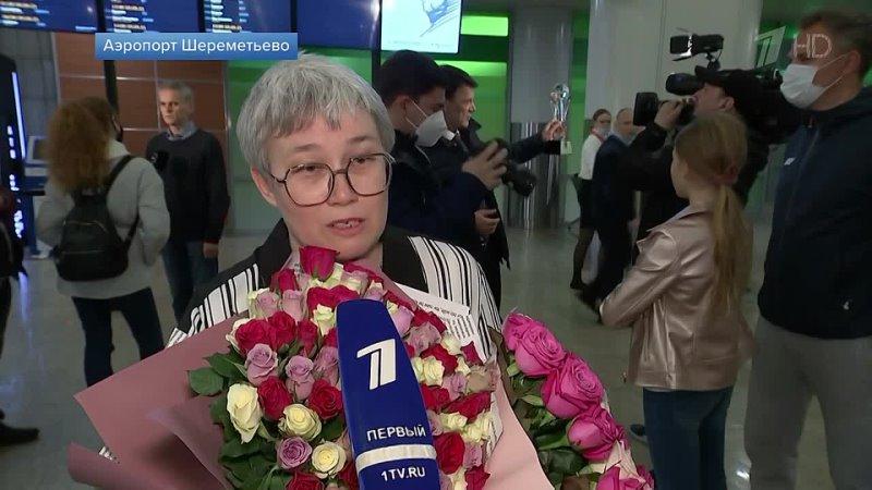 Тамара Тансыккужина защитила свой титул и стала семикратной чемпионкой мира по шашкам