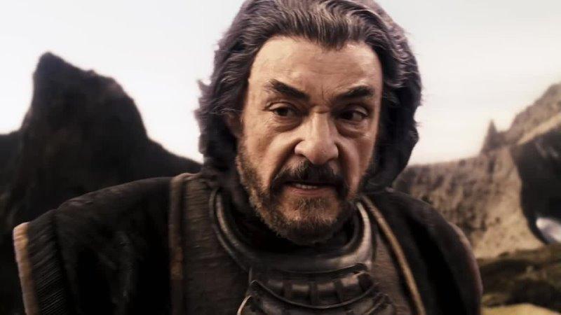 Во имя короля История осады подземелья In the Name of the King 2006 фэнтези боевик триллер 1080p