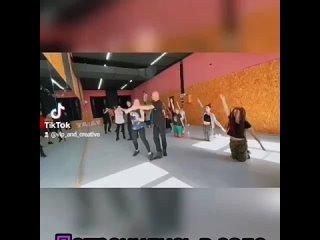 """Лестница в небо"" - Глеб Самойлоff & The MATRIXX , 22 Мая 2021 г."