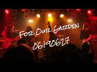 FC VANGUARD - - ️スペシャル動画公開️ - ForOurGarden06190627 - - 本日のライブで演奏した新曲の撮りたて映像がDROP!! - リアルな勢いを是非感じてください -