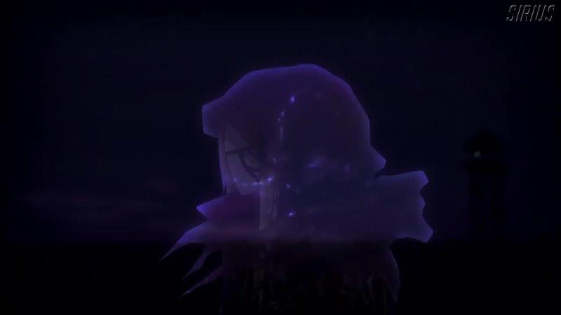 SIRIUS Overlord 14 том Глава 4 Расставленные ловушки Аинз против Платинового Лорда Дракона