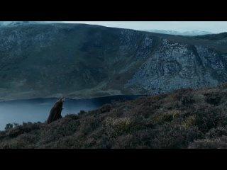 """,,Как же Один был рад твоему прибытию в великий чертог !""""(из сериала """"Викинги""""(""""Vikings"""")(2013-2020,🇮🇪🇨🇦) !."""