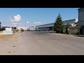 Видео от Мототехника МУЖИК от производителя